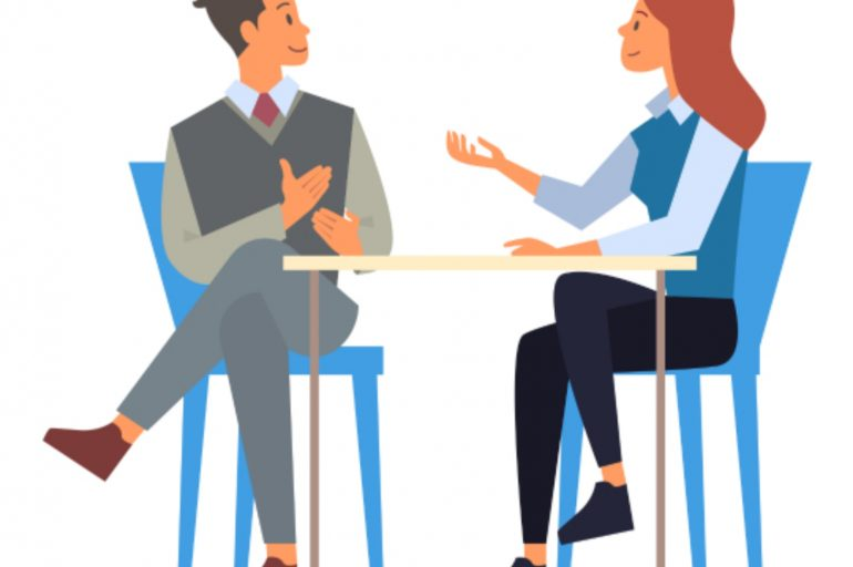 Corporate mental health counselling
