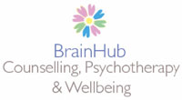 cornwall-counselling-services